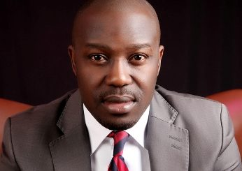 Addressing Early And Forced Marriage In Nigeria, By Ojugo Onyelukachukwu