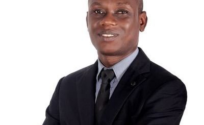 ESCAPING THE STRESSFUL RAT RACE 2 BY AKPE EMMANUEL