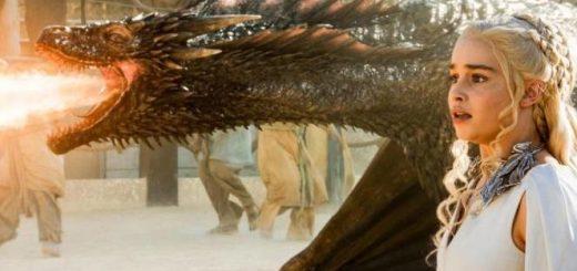 FULL DOWNLOAD: Game Of Thrones – Season 7, Episode 5 (Talking Thrones)
