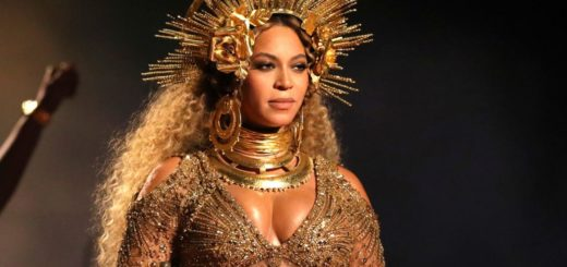 Beyonce Becomes Highest Earning Woman In Music For 2017