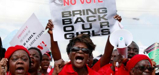 Nigeria Democratic Congress Party (NDCP) Vows to Tackle Insecurity In Nigeria