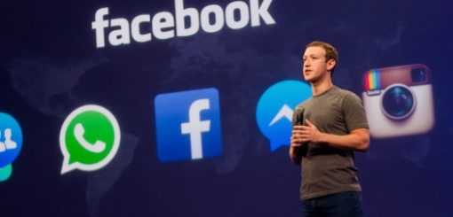Facebook Suspends Over 400 Hundreds Apps Over Data Concerns