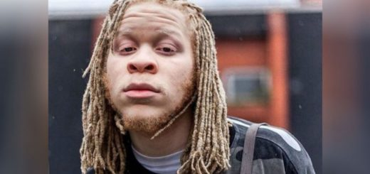 Brazil Police Declare Missing London Rapper, Kenny Mukendi Threw Himself Into Brazil Sea
