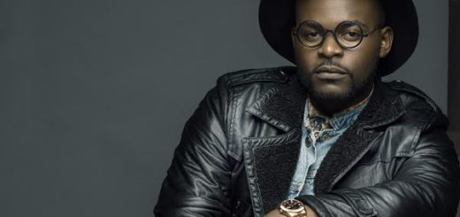 Nigerian Singers Davido, Wizkid, Falz make 2018 Forbes Africa under-30 achievers [See Full List]