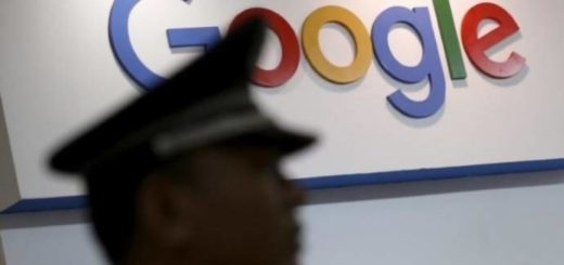 Google to Set Up Its First Africa AI Research Center in Ghana