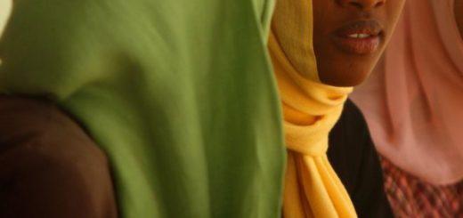 Sudan Court Overturns Death Sentence for Teenager Who Killed 'Rapist Husband'