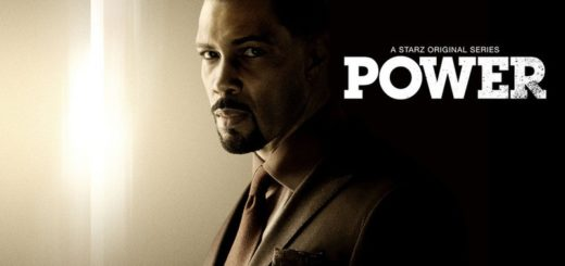 Download and Watch Power season 5 episode 4 (Second Chances)