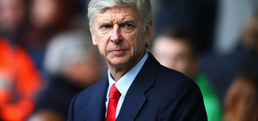 My Biggest Mistake and Regret is Spending 22 Years at Arsenal– Wenger