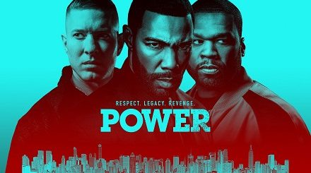 Download and Watch Power season 5 episode 6 (A Changed Man)