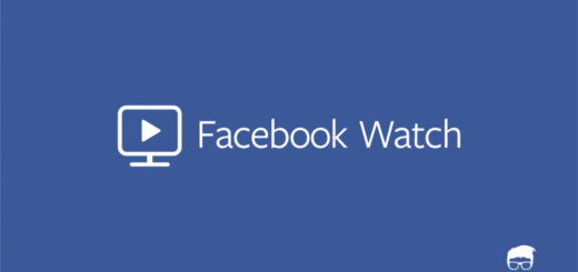 Facebook Unveils World-wide Video Service