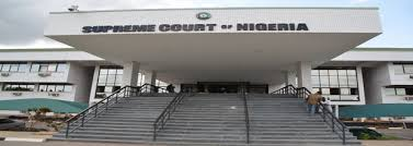 S-Court fully ready to handle 2019 election disputes- CJN