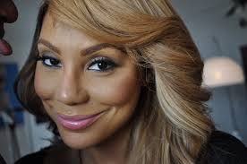 Tamar Braxton - First black contestant to win the U.S. version of Big Brother, Becomes $250,000 Richer