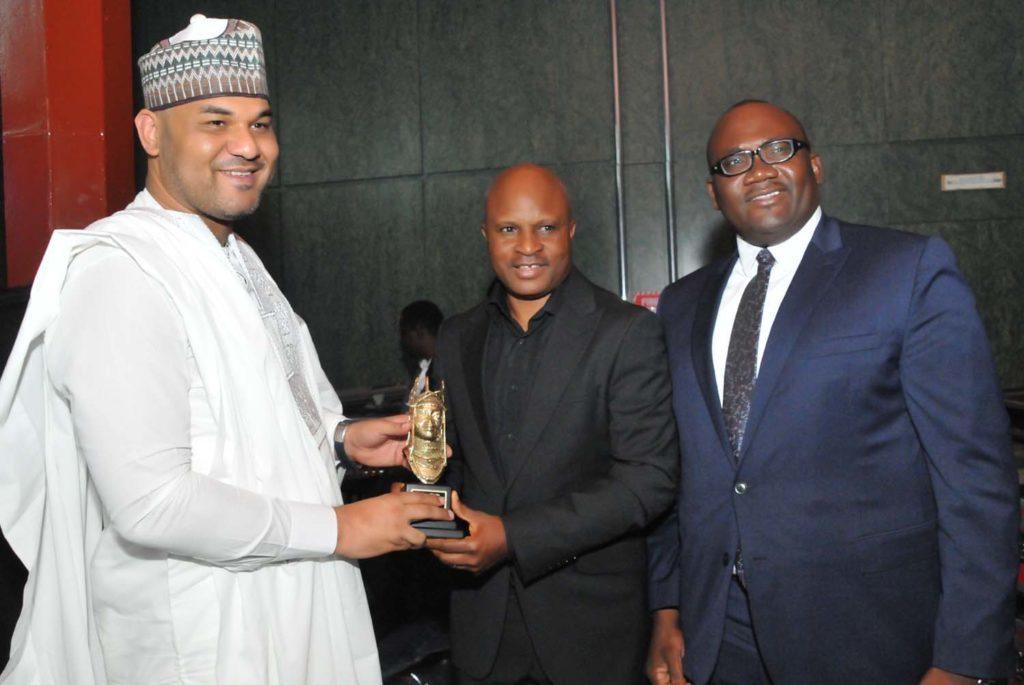 Nigerian Media Outfit DAAR Communications Nets N4.637 Billion Revenue